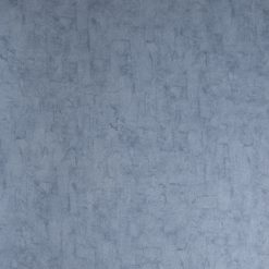 Tapeta BN Wallcoverings Van Gogh 17119