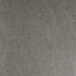 Tapeta BN Wallcoverings Van Gogh 17121