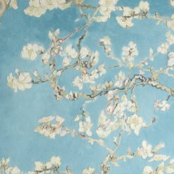 Tapeta BN Wallcoverings Van Gogh 17140