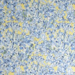 Tapeta BN Wallcoverings Van Gogh 17150