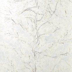 Tapeta BN Wallcoverings Van Gogh 17161