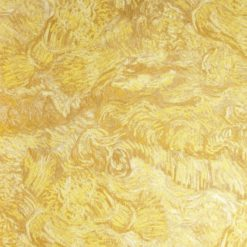 Tapeta BN Wallcoverings Van Gogh 17170