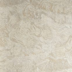 Tapeta BN Wallcoverings Van Gogh 17171