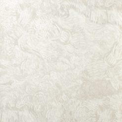 Tapeta BN Wallcoverings Van Gogh 17172