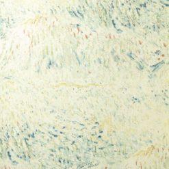 Tapeta BN Wallcoverings Van Gogh 17180