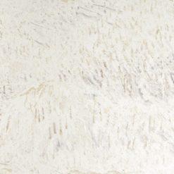 Tapeta BN Wallcoverings Van Gogh 17182