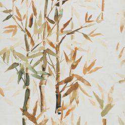 Tapeta BN Wallcoverings Atelier 219460