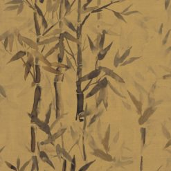 Tapeta BN Wallcoverings Atelier 219461