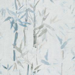 Tapeta BN Wallcoverings Atelier 219463