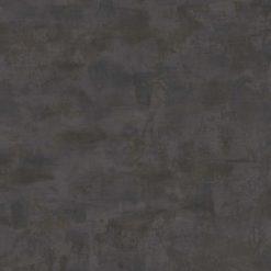 Tapeta BN Wallcoverings Atelier 219481