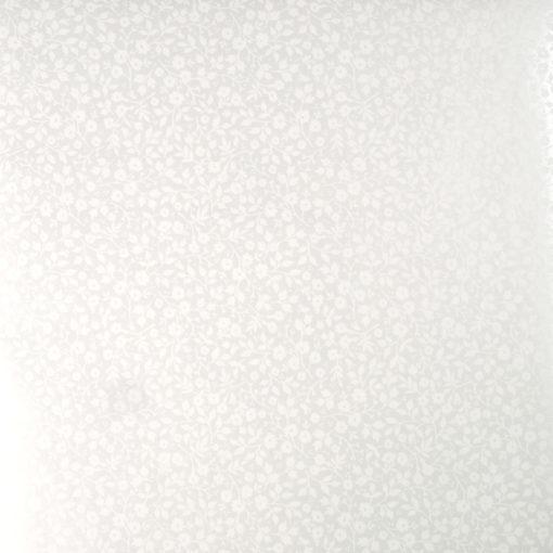 Tapeta Eijffinger Pip Studio 2011 313046