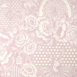 Tapeta Eijffinger Pip Studio 2011 313062