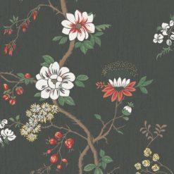 Tapeta Cole & Son Botanical Botanica Camellia 115/8026