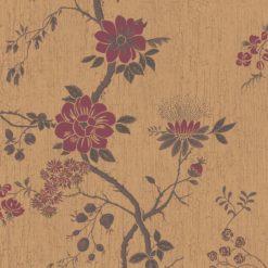 Tapeta Cole & Son Botanical Botanica Camellia 115/8027