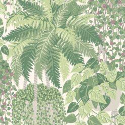 Tapeta Cole & Son Botanical Botanica Fern 115/7021