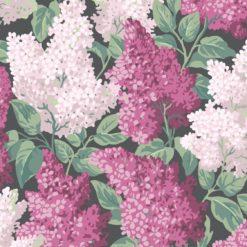 Tapeta Cole & Son Botanical Botanica Lilac 115/1001
