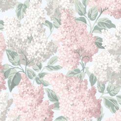 Tapeta Cole & Son Botanical Botanica Lilac 115/1002