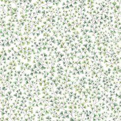 Tapeta Cole & Son Botanical Botanica Maidenhair 115/6018
