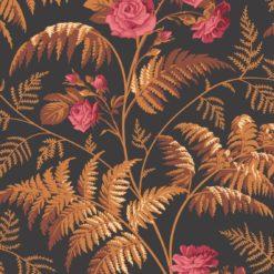 Tapeta Cole & Son Botanical Botanica Rose 115/10029