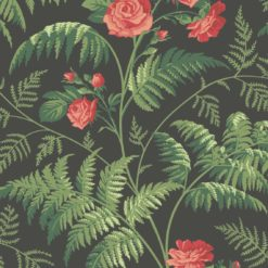 Tapeta Cole & Son Botanical Botanica Rose 115/10030