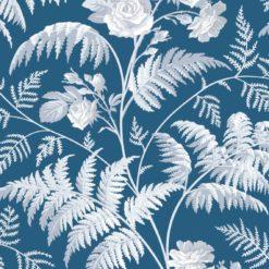 Tapeta Cole & Son Botanical Botanica Rose 115/10031