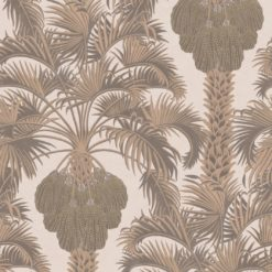 Tapeta Cole & Son Martyn Lawrence Bullard Hollywood Palm 113/1002