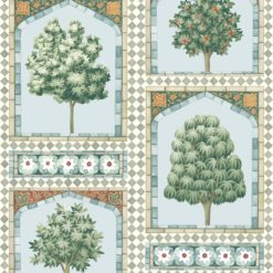 Tapeta Cole & Son Martyn Lawrence Bullard Sultan's Palace 113/10030
