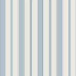 Tapeta Cole  &  Son Marquee Stripes Cambridge Stripe 110-8039