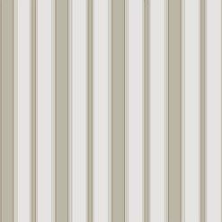 Tapeta Cole  &  Son Marquee Stripes Polo Stripe 110-1006