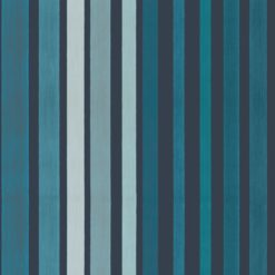 Tapeta Cole  &  Son Marquee Stripes Carouel Stripe 110-9042