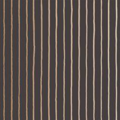 Tapeta Cole  &  Son Marquee Stripes College Stripe 110-7034