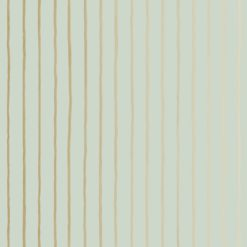 Tapeta Cole  &  Son Marquee Stripes College Stripe 110-7036