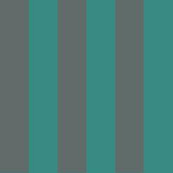 Tapeta Cole  &  Son Marquee Stripes Glastonbury Stripe 110-6032