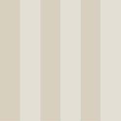 Tapeta Cole  &  Son Marquee Stripes Glastonbury Stripe 110-6033