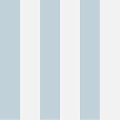 Tapeta Cole  &  Son Marquee Stripes Glastonbury Stripe 96-4022