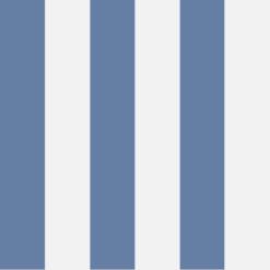 Tapeta Cole  &  Son Marquee Stripes Glastonbury Stripe 96-4023