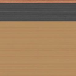 Border Cole  &  Son Marquee Stripes Jaspe 110-10046