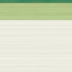 Border Cole  &  Son Marquee Stripes Jaspe 110-10047