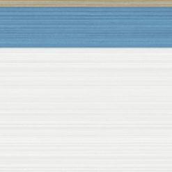 Border Cole  &  Son Marquee Stripes Jaspe 110-10048
