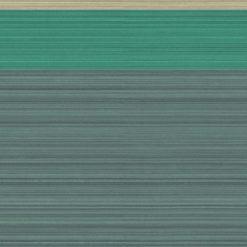 Border Cole  &  Son Marquee Stripes Jaspe 110-10049