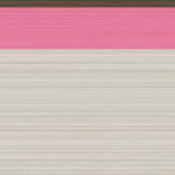 Border Cole  &  Son Marquee Stripes Jaspe 110-10050