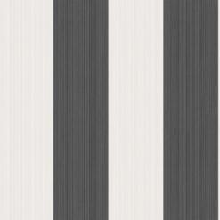 Tapeta Cole  &  Son Marquee Stripes Jaspe Stripe 110-4025