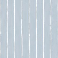 Tapeta Cole  &  Son Marquee Stripes Marquee Stripe 110-2008