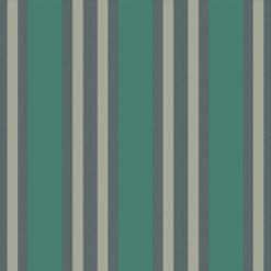 Tapeta Cole  &  Son Marquee Stripes Polo Stripe 110-1002