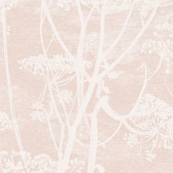 Tapeta Cole and Son Icons Cow Parsley 112/8028