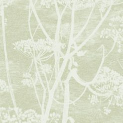 Tapeta Cole and Son Icons Cow Parsley 112/8029