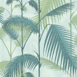 Tapeta Cole and Son Icons Palm Jungle 112/1001