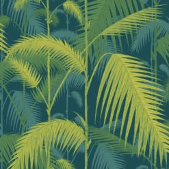 Tapeta Cole and Son Icons Palm Jungle 112/1002