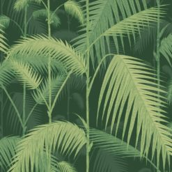 Tapeta Cole and Son Icons Palm Jungle 112/1003