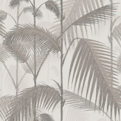 Tapeta Cole and Son Icons Palm Jungle 112/1004